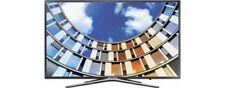 "Samsung TV LED 32"" Full HD DVB T2 Smart TV Internet TV WiFi UE32M5520A ITA"