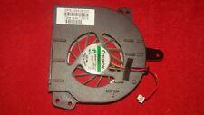 hp 530 ventirad