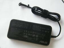 Genuine 19V 6.32A 120W  PA-1121-28 charger adapter for Asus Zenbook Pro UX501JW