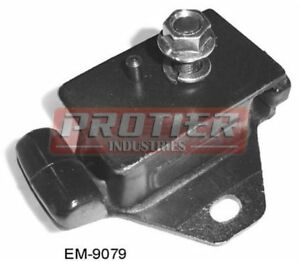 2000-2004 Toyota Pickup Tundra 3.4L Front Left or Right Motor Mount A7286
