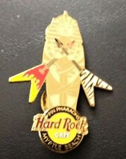 Hard Rock Cafe Myrtle Beach Pharaohs / Egyptian Series / Pin. P3