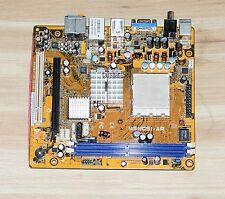 neu hp 5188-7102 m2nc51-ar sockel am2 mainboard