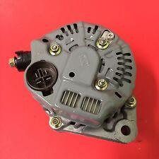 1997 Acura CL  4cly  2.2 Liter Engine  90AMP Alternator 1 Year  Warranty