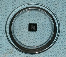 *NEW* Replacement Lid & Gasket for NESPRESSO AEROCCINO MILK FROTHERS 3193 & 3194