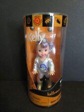 2000 Li'l Friend Of Kelly- Kelly Halloween Party Alien -New In The Box