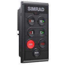 Simrad Op12 Autopilot Controller 000-13287-001