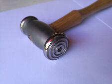 Texturhammer, Strukturhammer