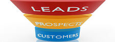 25 Guar Signup Business Leads To Increase Sales For Work At Home & MLM Websites!