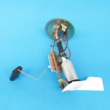 US Motor Works USEP2149S Fuel Pump Module Assembly