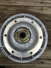 2001 POLARIS Edge XC 800 SECONDARY DRIVEN CLUTCH RMK 800 OEM XC SP
