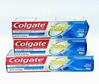 COLGATE TOTAL WHOLE MOUTH HEALTH-DAILY REPAIR PASTE 3.4 OZ