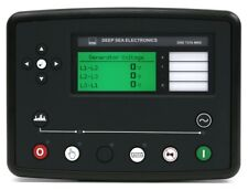 DSE Deep Sea Electronics DSE7310 MKII Auto Start Control Module #7310-33