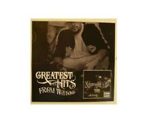 Cypress Hill Poster Greatest Hits Promo Bong