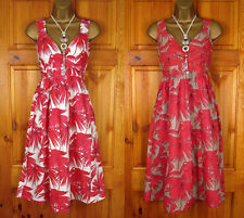 Monsoon Strappy Floral Dresses for Women