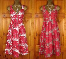 Monsoon Summer Floral Dresses for Women