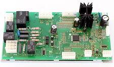 Maytag SpeedQueen Kleenmaid Washer Dryer Control Board  7702175000 802523