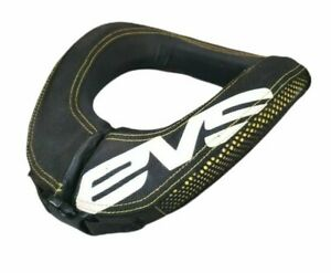 EVS RC2 Race Collar Adult Size Small 112046-0109