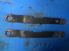JOHN DEERE X300 X500 MOWER DECK LIFT ARMS M155044