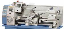 BERNARDO Drehmaschine Profi 700 Pro - 230 V bis 3000 U/min