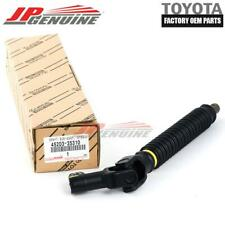 GENUINE TOYOTA LEXUS OEM LOWER STEERING INTERMEDIATE COLUMN SHAFT 45203-35310
