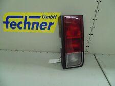 Heckleuchte R Hummer H2 21998862 Rückleuchte 2005 tail light