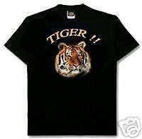 Papel de transferencia camiseta para telas oscuras 5 Hojas A4