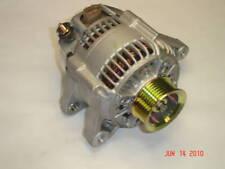 Alternator High AMP 04-03 02 Toyota Camry 3.0L Lexus ES300 3.0L 95 99 Generator