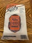 Water Witch 127 Marine Boat 12 Volt Electronic Bilge Pump Control Switch photo