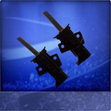 WFK 2830 WFK 2870 WFK 2831 Spazzole Motore Carbone Per Bosch WFK 2801