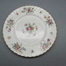 SET OF TWO - Minton Bone China MARLOW Dinner Plates