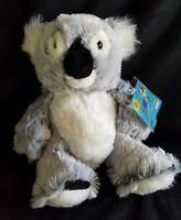 Webkinz Signature Koala bear brand new with sealed tag.