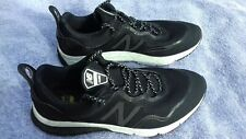New Balance Vazee 801 outdoor shoes - mens size UK11 - good used condition