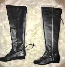 jessica simpson 9.5 Katyia Dream Boots
