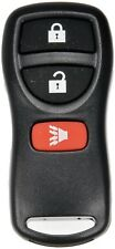 Dorman Products 99131 Remote Lock Control Or Fob 12 Month 12,000 Mile Warranty