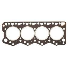 ELRING Head Gasket SANTANA PS10/ANIBAL 2.8 D 4X4 2003 - Onwards Car Engine Parts