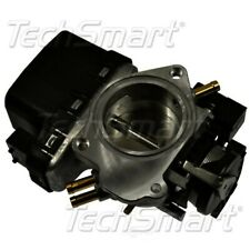 Fuel Injection Throttle Body-Assembly Standard S20104 fits 04-09 Saab 9-5