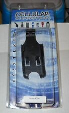 SuperCell Belt Clip Holster #HONK8200, for Nokia 8200, BRAND NEW SEALED