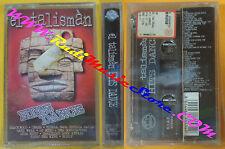 MC COMPILATION EL TALISMAN HITS DANCE Blackwood Chase Hondy SIGILLATO no cd lp