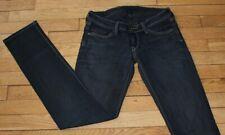 PEPE  Jeans pour Femme W 27 - L 32 Taille Fr 36  (Réf #V161)
