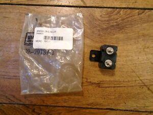 Mercury MerCruiser circuit breaker 79137
