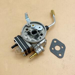 Carburetor for Echo Shindaiwa C350 Brushcutter A021002470 Carb