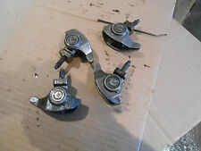 Polaris Sportsman Sports Man 700 Twin 2002 02 rocker arms rockers valve lifters