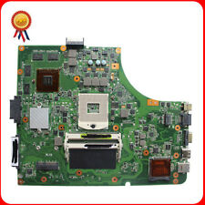 For Asus laptop K53SV rev 3.1 motherboard GT540M HM65 mainboard 60-N3GMB1800-A02