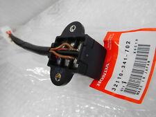 Honda CB 750 four k3-k6 k7 caja de fusibles original box assy., Fuse