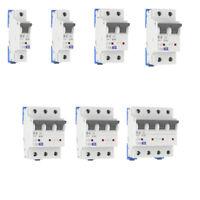 Leitungsschutzschalter Sicherung Automat LS-Schalter Sicherungsautomat VDE 10kA