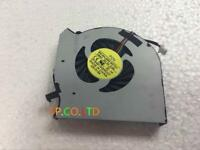 New CPU fan for HP Pavilion DV6-7000 DV6 DV7-7000 DV7 laptop cpu cooler fan