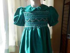 M&S Vintage Child's Dress
