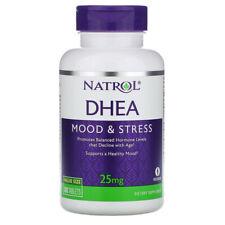 NATROL  DHEA25 mg 300 Tabletten