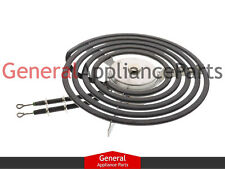 "Kenmore Sears Frigidaire Oven Range Surface Burner Element 8"" A13197401 8610998"