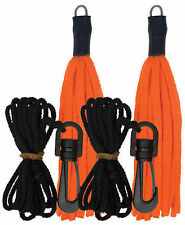 Tinks Super Draggers 2 Pack